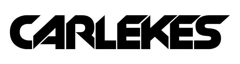 Carlekes